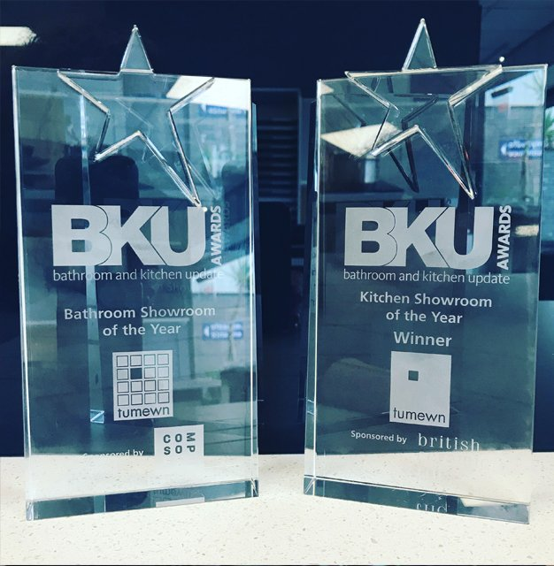 BKU Awards